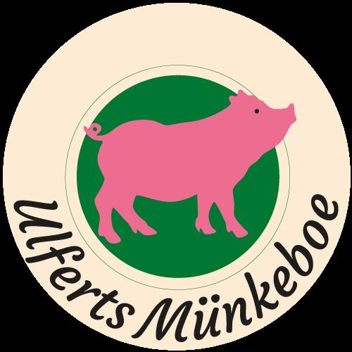 Ulferts Münkeboe